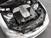 Mercedes-Benz S-Class, S 65 AMG, engine