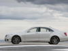 imMercedes-Benz S-Class, S 65 AMG