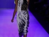 2009 Mercedes-Benz Fashion Week - Black Coffee