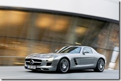 SLS_AMG_auto_trophy_2009
