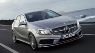 AMGmarket.com News | The new Mercedes-Benz A-Class is a premium compact car with innovative assistance systems and numerous personalization options. Mercedes-Benz safety is still a priority even in the new...