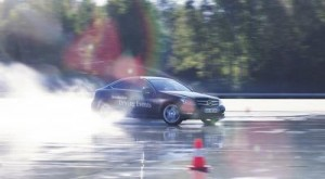 AMG Market - Mercedes-Benz 2013-2014 Driving Events