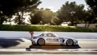 AMGmarket.com News: Mercedes-Benz recently released the 2013-2014 Driving Events Program information. Here's the full press release for those interested (Source: Daimler): The new Driving Events from Mercedes-Benz for the 2013/2014...