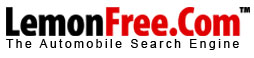 LemonFree.com The Automobile Search Engine