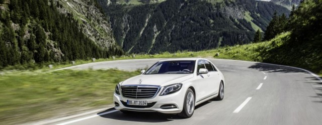 Mercedes-Benz posted the strongest sales month in the company's history to date in September and the first month with customer deliveries of more than 160,000 vehicles (162,746 units, +13.8%). Moreover,...