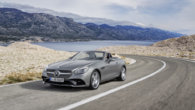 Mercedes-Benz July Unit Sales At the beginning of the second half of the year, Mercedes-Benz sold 163,770 vehicles to customers worldwide in July (+9.4%), a new all-time high. In all...